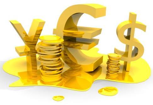 Forex swap divisas